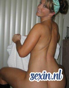 sex in kampen