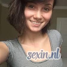 seks in gemeente aa en hunze