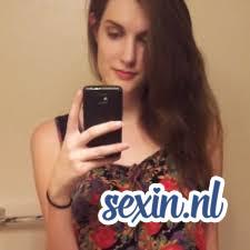 sex in Harderhaven