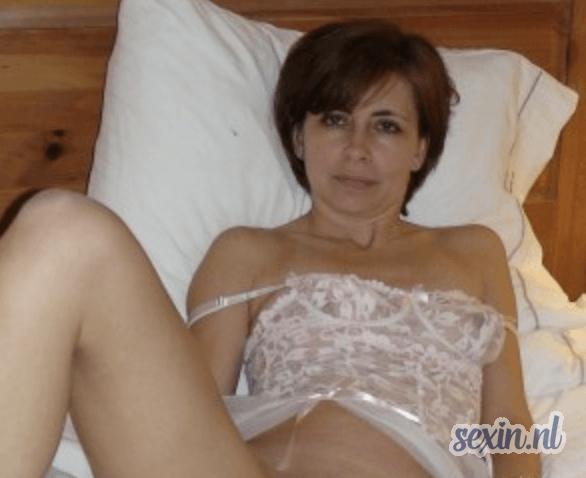 sex in agelo