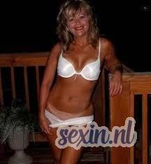 sex in Sint-Lenaarts