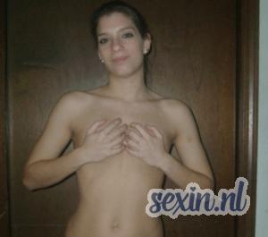 sex in tilburg
