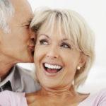 50 plus dating site