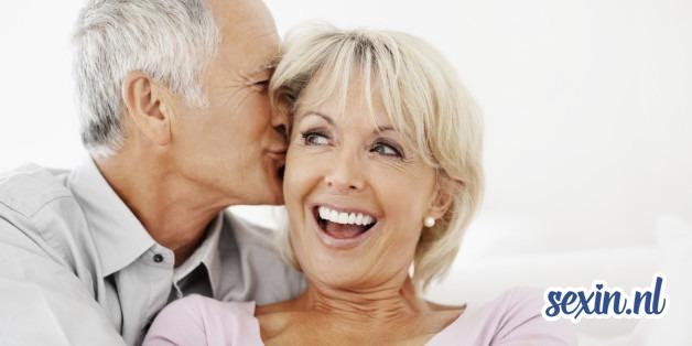 Senior Dating Site for 50 Plus & Senior Singles - SeniorMatch