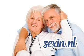 50 plus dating tips