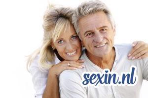 dating tips voor 50 plussers