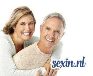 dating tips voor de 50 plusser