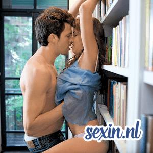 snel een seks date