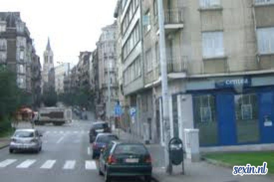tippelzone brussel ruslandstraat
