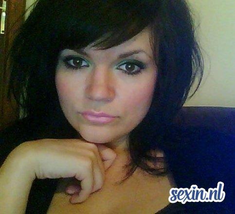 rotterdamse zoekt man voor seks
