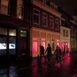raamprostitutie in Utrecht