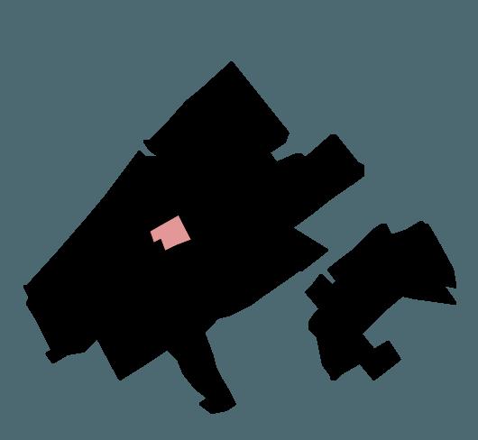 lokatie heesterbuurt