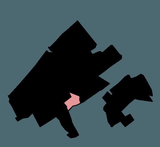 lokatie moerwijk