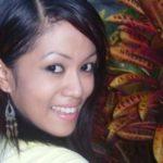 Aziatische meid zoekt seks contact in Maastricht