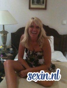 vrouw uit Maastricht wil seks relatie