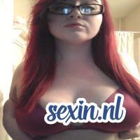 meid uit deventer zoekt sexdate