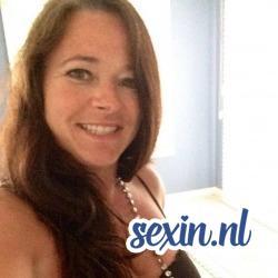 seks in Bakkersberg-Langendijk roosendaal