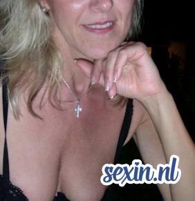 seks in heerle roosendaal