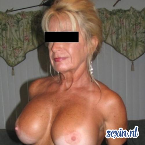 seks in kalsdonk roosendaal