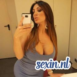 sexdate in Kroeven-Zuidoost