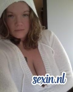 sexdate in emmen