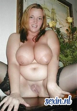 sexdate wouwse plantage roosendaal