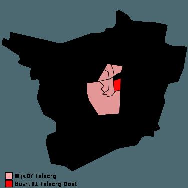 tolberg roosendaal