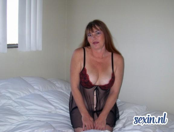 vrouw zoekt seks contact in Enschede