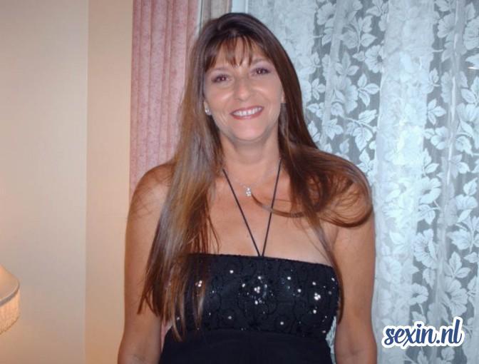 vrouw zoekt seks in breda