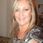 Alleenstaande moeder zoekt seks relatie in de Haarlemmerbuurt