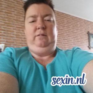 vrouw uit Hengelo zoekt seks contact