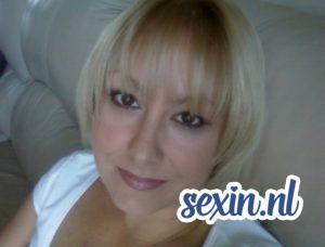 Ervaren moeder uit Breda zoekt seks contact in de regio!