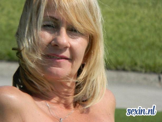 vrouw zoekt seks partner in Hoorn