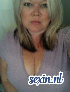 vrouw zoekt seks partner in Zwolle