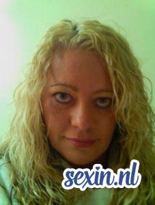 juffrouw zoekt sexdate in Almelo