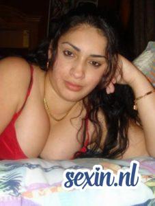 BBW zoekt sexdate in Almelo