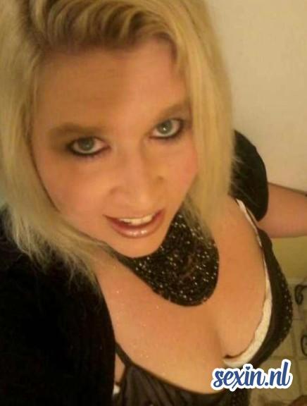 Mollige vrouw zoekt seks partner in Nijverdal, Overijssel