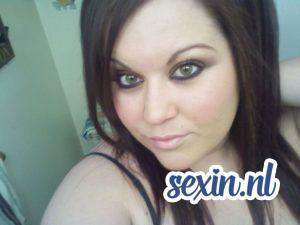 moeder uit Deventer zoekt regelmatig seks contact