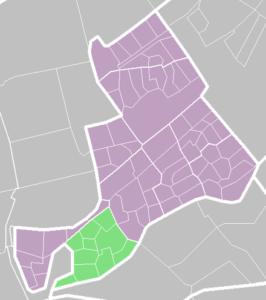 's gravenland rotterdam