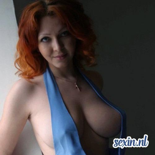 seks in Feijenoord