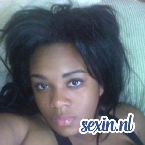 seks in Kop van Zuid