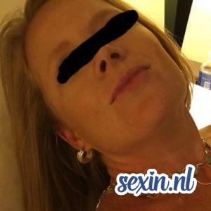 seks in Zuidwijk