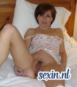 seks in amsterdam centrum