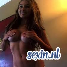sexdate in vreewijk