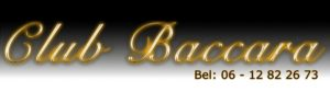 club Baccara