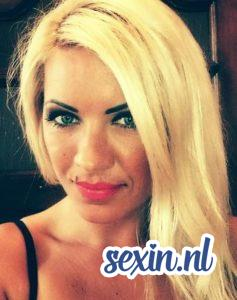 seks in de jan maijenbuurt