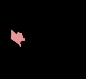 osdorp amsterdam Nieuw-west