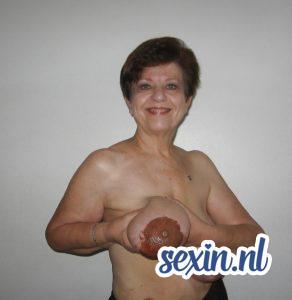 seks in de weesperzijde