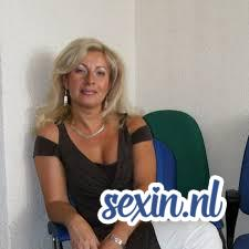 seks in het overtoomse veld