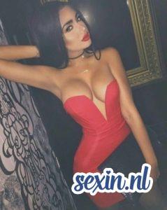 sex in oost vlaanderen